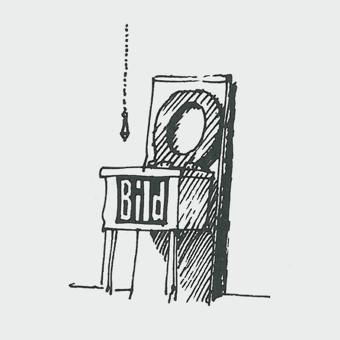 Seyfried Bildzeitung