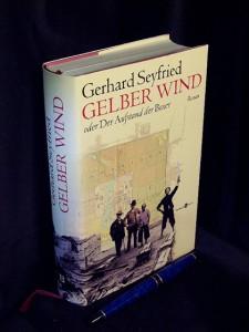 Cover-Gelber-Wind