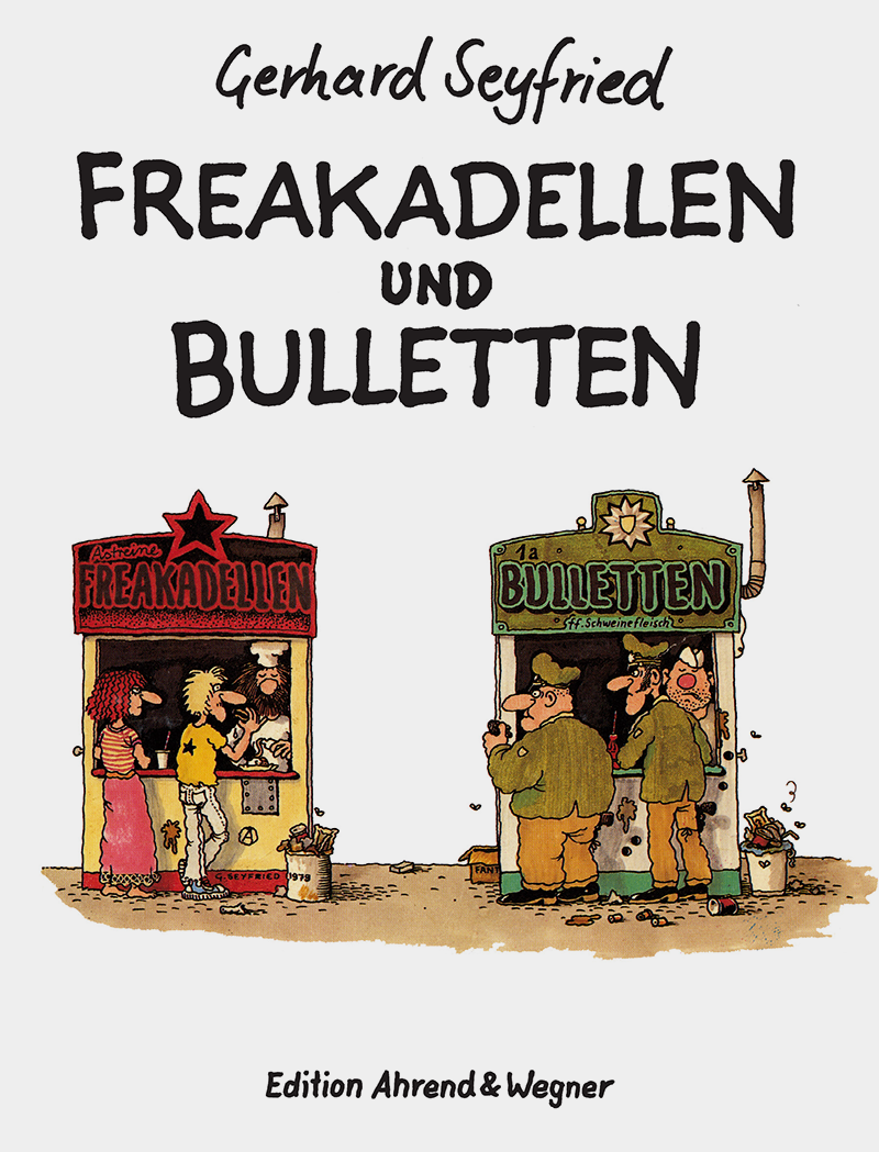 Frikadellen - Rezept? - Google Groups