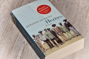 Cover Herero