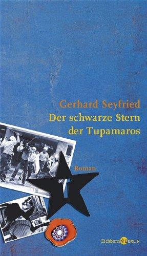 Cover Tupamaros