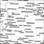 Im Detail: Die Karte mit Berlin und Brandenburg